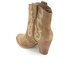 Ash Women's Joe Suede Heeled Boots - Wilde: Image 4