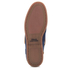 Polo Ralph Lauren Men's Bienne II Suede Boat Shoes - Newport Navy/Newport Navy: Image 5
