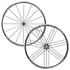 Campagnolo Shamal Ultra C17 Clincher Wheelset: Image 1