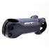 Zipp SL Speed Carbon Stem: Image 2