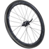 Zipp 404 NSW Carbon Clincher Rear Wheel: Image 2