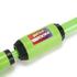 Bazooka Water Gun: Image 2