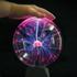 Plasma Ball - 6 Inch: Image 1