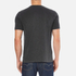 YMC Men's Wild Ones T-Shirt - Black: Image 3