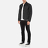 YMC Men's Erkin Koray Jacket - Black: Image 4