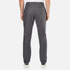 YMC Men's Deja Vu Trousers - Charcoal: Image 3