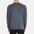 YMC Men's Almost Grown Sweatshirt - Navy: Image 3