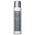 Sachajuan Dark Volume Powder Hair Spray Travel Size 75ml: Image 1