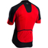 Sugoi Men's RS Pro Jersey - Chilli Red: Image 2
