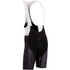 Sugoi Men's RSE Bib Shorts - Black: Image 1