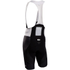 Sugoi Men's RSE Bib Shorts - Black: Image 2
