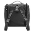 McQ Alexander McQueen Women's Convertible Box Backpack - Black: Image 6