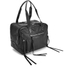 McQ Alexander McQueen Women's Loveless Duffle Bag - Black: Image 3