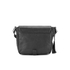 McQ Alexander McQueen Women's Loveless Mini Cross Body Bag - Black: Image 6