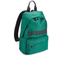 McQ Alexander McQueen Men's Classic Backpack - Dark Green: Image 2
