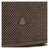GPO Retro Mini Westwood Bluetooth Speaker - Brown: Image 5