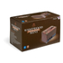 GPO Retro Mini Westwood Bluetooth Speaker - Brown: Image 7