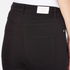 Cheap Monday Women's High Spray Jeans - Black: Image 4