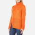 Cheap Monday Women's Haunt Knitted Jumper - Dirty Orange: Image 2