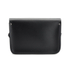 The Cambridge Satchel Company Women's 11 Inch Magnetic Satchel - Black: Image 6