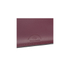The Cambridge Satchel Company Women's 11 Inch Magnetic Satchel - Oxblood: Image 5