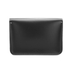 The Cambridge Satchel Company Women's 14 Inch Magnetic Satchel - Black: Image 6