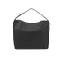 Furla Women's Capriccio Medium Hobo Bag - Black: Image 6