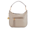 Marc Jacobs Women's Recruit Hobo Bag - Mink: Image 1