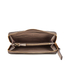 Marc Jacobs Women's Recruit Continental Wallet - Mink: Image 4