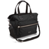 Marc Jacobs Women's Nylon Biker Babybag - Black: Image 3
