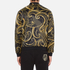 Versace Jeans Men's All Over Print Jacket - Black: Image 3