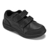 Timberland Kids' Woodman Park 2 Strap Sport Oxford Shoes - Black: Image 2