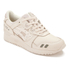Asics Men's Gel-Lyte III Trainers - Whisper Pink: Image 2