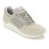 Asics Gel-Respector Suede 'Mooncrater Pack' Trainers - Moon Rock: Image 2