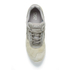 Asics Gel-Respector Suede 'Mooncrater Pack' Trainers - Moon Rock: Image 3