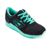 Asics Women's Gel-Lyte III 'Bright Pack' Trainers - Black: Image 2