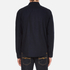rag & bone Men's Daltry Shirt - Navy: Image 3