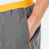 BOSS Hugo Boss Men's Starfish Swim Shorts - Dark Grey: Image 6