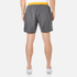 BOSS Hugo Boss Men's Starfish Swim Shorts - Dark Grey: Image 3