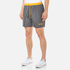 BOSS Hugo Boss Men's Starfish Swim Shorts - Dark Grey: Image 2