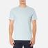 A.P.C. Men's Classic T-Shirt - Bleu: Image 1