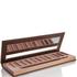 Paleta de Sombras de Ojos 12 deBellapierre Cosmetics- Go Natural: Image 1