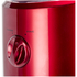 Blender Boissons Froides -Gourmet Gadgetry: Image 6