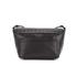 meli melo Women's Maisie Cross Body Bag - Blue Wash Denim: Image 6
