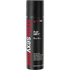 Sexy Hair Style Play Dirty Dry Wax Spray (150ml): Image 1