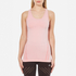 ONLY Women's Philippa Sleeveless Top - Zephyr: Image 1