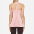 ONLY Women's Philippa Sleeveless Top - Zephyr: Image 3