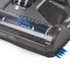 Vax H85AC21BB Air Cordless Switch Extra Vacuum Cleaner - Grey/Blue: Image 3