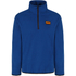 Craghoppers Men's Bear Grylls Core Microfleece Jacket - Extreme Blue: Image 1