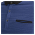 HUGO Men's Desaro Contrast Collar Polo Shirt - Royal Blue: Image 6